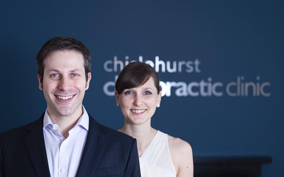 Chislehurst-Chiropractic-07