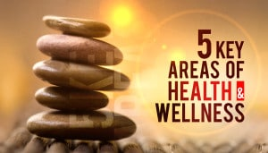 balanced rocks meditation health wellness