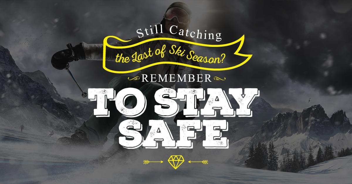sky season sports injuries safe